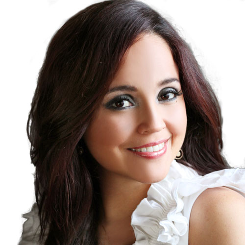 Diana Ferraez