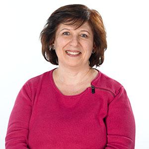 Rose-Marie Elettivo